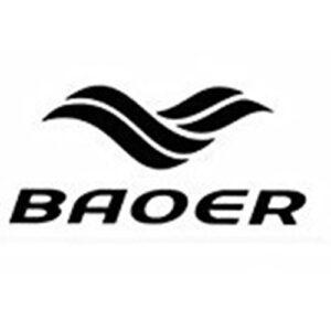 Baoer Pen